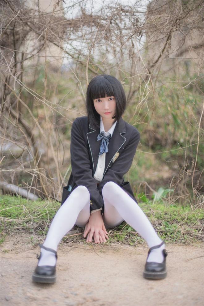 轻兰映画-VOL.016写真系列[74P/1V/969MB]