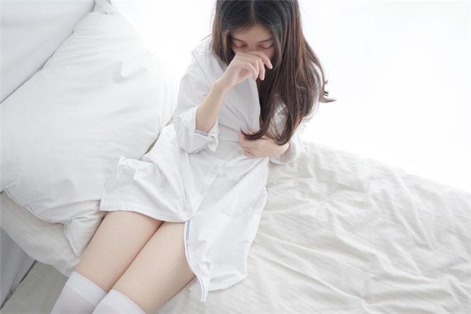 森萝财团-R15系列-022精品写真[85P/389MB]