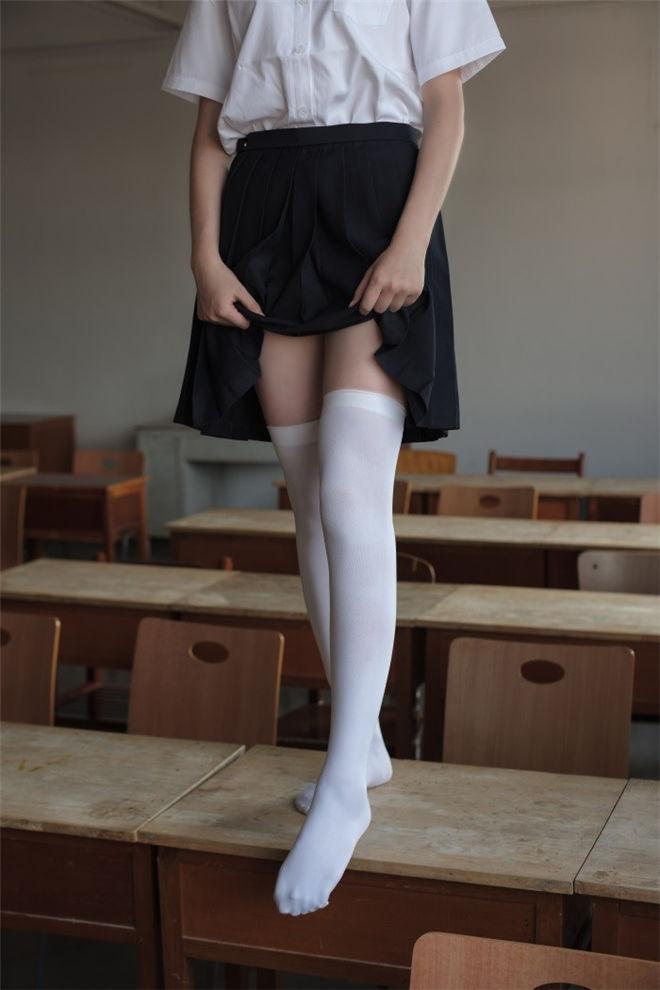 森萝财团-BETA-022放学啦[66P/638MB]