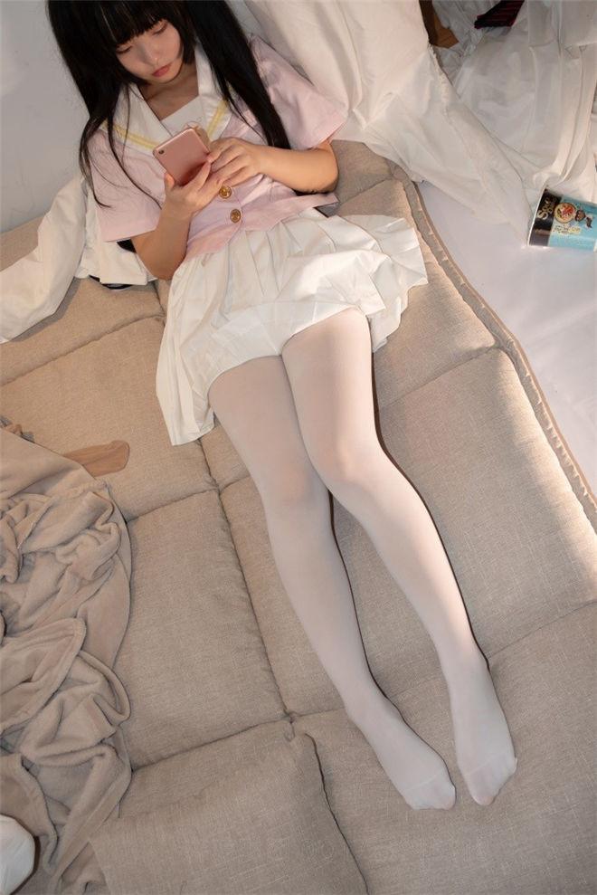 森萝财团-ALPHA-012精品爱花写真[102P/1V/1.09G]