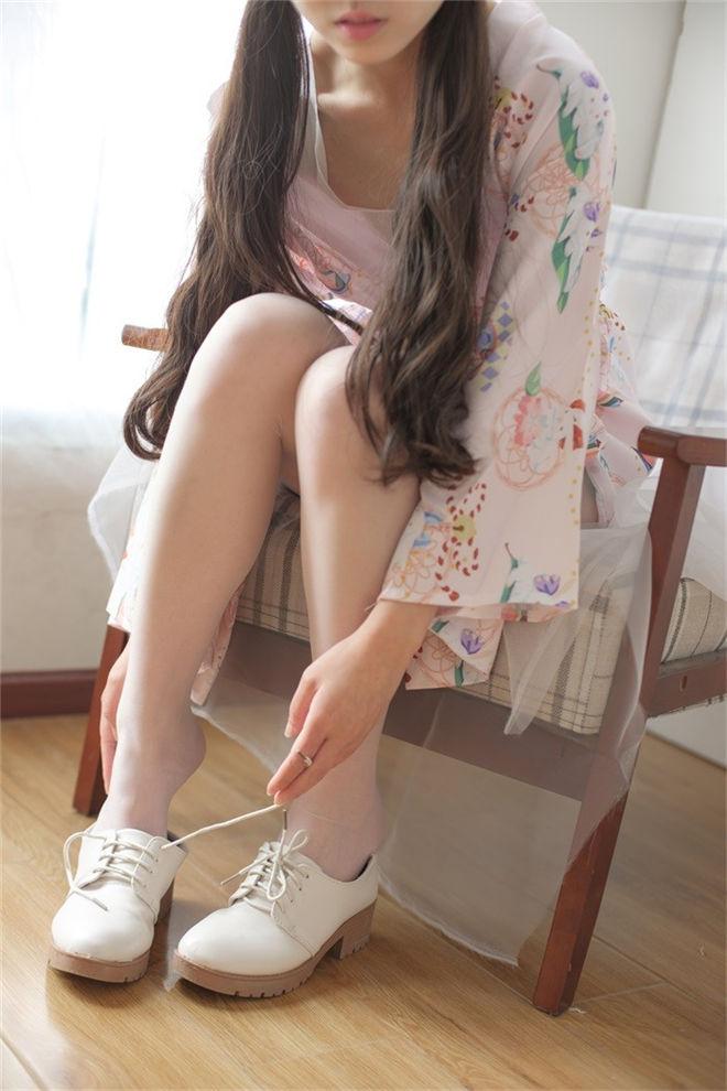 森萝财团-X-022精品写真[90P/1V/1.58G]