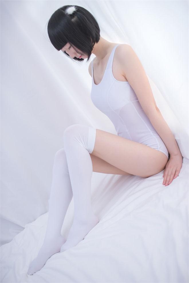 轻兰映画-SPL.001写真系列[72P/147MB]