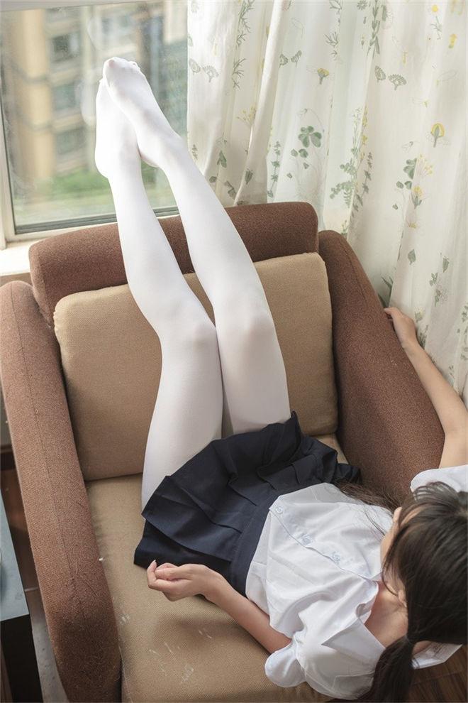 森萝财团-X-034精品写真[83P/1V/1.92G]